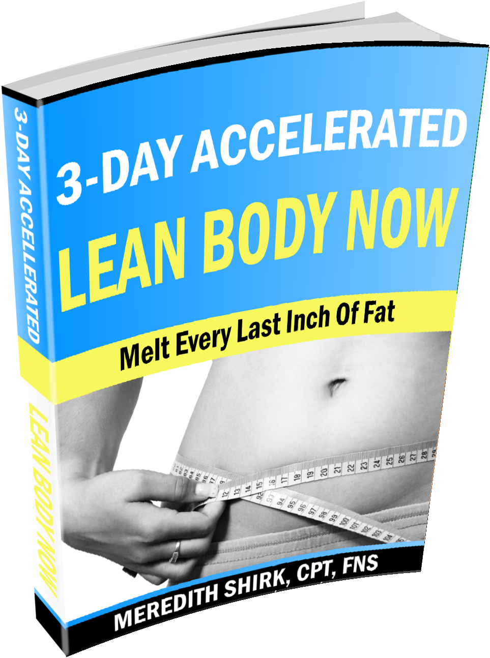 3-day-accelerated-lean-body-now-3d-cover