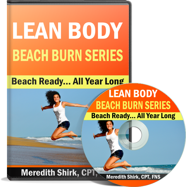 lean-body-beach-burn-series-3d-cover